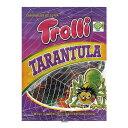 Trolli(トローリ) タランチュラ 100g×12個セット 【代引不可】【北海道・沖縄・離島配送不可】
