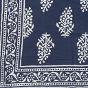 ダルトン プリンテッド マルチクロス マルチカバー #16 PRINTED MULTI CLOTH #16 S459-234-P16【代引不可】