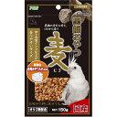 アラタ バードタイム黒糖おやつ麦 150g【代引不可】