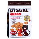 現代製薬 ビスカル BISCAL 500g×5袋入 犬用【代引不可】
