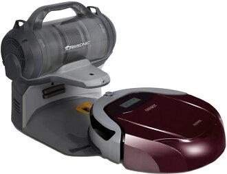 ECOVACS 垃圾自動復原為地板與 3D 新清洗 DEEBOT D79 機器人清洗機清洗機器人自動充電方便清洗機