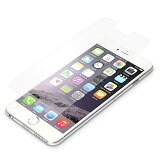 【メール便発送】PGA Premium Style iPhone 6 Plus / 6s Plus対応 液晶保護ガラス アンチグレア PG-I6LGL02【代引不可】