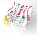 東洋ライス タニタ食堂の金芽米ごはん 3食パック×8ケース(24食)(MS)