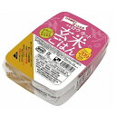 東洋ライス 金芽ロウカット玄米ごはん 3個パック×12個(3...