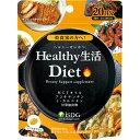 Healthy生活Diet 40粒