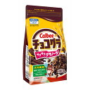 カルビー チョコグラ 300g×6個入り (1ケース) (MS)