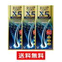 【第1類医薬品】リアップX5プラス (6...