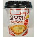 ショッピング電子レンジ ヨッポギ チーズ味  120g×12個 (1ケース)(KK)