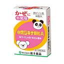 【第2類医薬品】 小児ジキナ顆粒A (6包)風邪薬 子供 富士薬品 置き薬