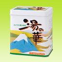 【富士薬品直販】湯の華 1500g入り【薬用入浴剤 お徳用 アトピー