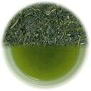 玉露( お茶 緑茶 日本茶 茶葉 静岡茶 )