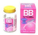 【第3類医薬品】フルタイムBB錠(180錠) ビタミン剤 口...