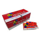 【指定第2類医薬品】サリゲンS(2包)1箱(50袋×2包) ...