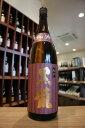 【福井県の銘酒】黒龍 純米吟醸 1800ml【黒龍酒造】