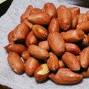 ◆送料無料◆深澤ピーナッツ 味付けピーナッツ 千葉半立 落花生 1920g(160g×12袋)【※一部地域送料無料対象外】