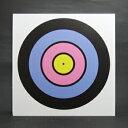 健康スポーツレクリエーション吹き矢|両面競技的(マト) 腹式呼吸有酸素運動 健康増進 介護予防 吹矢 ふきや ふき矢