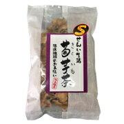 (クーポン&ポイントUP)せんい生活 菊芋茶 80g (熊本県産) 4562415110782