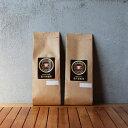 初回注文限定富久栄珈琲スペシャルティコーヒー豆お試しセット200g(100g×2種)/送料無料おためしスペシャルティコーヒー豆ドリップストレートブレンドブラック自家焙煎珈琲専門富久栄ふくえいfukueicoffee