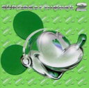 JAN4988064121854品 番AVCW12185制作年、時間2001年73分メーカー等Walt Disney RecordsジャンルCD、音楽/キッズ・ファミリーカテゴリーCD入荷日【2021-04-05】【あらすじ】1.[CD]1.ホール・ニュー・ワールド2.カラー・オブ・ザ・ウィンド3.トゥ・ワールズ4.ゴー・ザ・ディスタンス5.パート・オブ・ユア・ワールド6.リフレクション7.イフ・アイ・ネヴァー・ニュー・ユー8.サークル・オブ・ライフ9.いつか王子様が10.サムディ11.いつか夢で12.夢はひそかに13.これが恋かしら14.月夜のミッキーとミニー15.ダックス・ダンスもネ16.ミッキー・モーション17.ミッキー・マウス・マーチ(スプリングタイム・エクステンデッド・バージョン)●レンタル落ちの中古CDです。●ディスクと歌詞カードのみの発送になります。●歌詞カードが付いていないタイトルもございます、予めご了承ください。●外箱、背表紙、帯、解説書、付録、特典等は付属しておりません。●ディスクや歌詞カードに管理シールや防犯タグの貼り付け等がございます。●ディスクには再生に支障が無い程度の傷、歌詞カードには日焼け、破れ、傷み、折れ、シミ、ページの欠損、書き込み等がございます。●輸入盤では歌詞カードや日本語対訳はついておりません。●特殊ケースの場合、汚れやひび、割れ、変色、管理シール等があっても、そのままでの発送となります。●視聴用で販売させて頂いております。あまりに神経質な方、完璧を求められる方はご購入をお控え下さい。