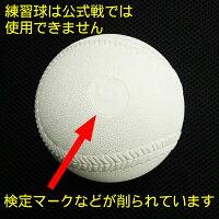 ������̵����Ķ�ò����եȥܡ���2�����(���ꥱ�������)2.5������(30������)Training-soft2-30��05P06jul13�ۡ�02P03Sep16�ۡ�RCP��