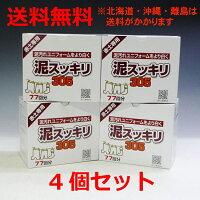 泥スッキリ305-01