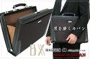 【豊岡製】 BAGGEX バジェックス鋼(ハガネ) ダレスバッグ 24-0276 ブラック