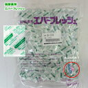 【脱酸素剤】エバーフレッシュ Q-100 【150入】【50×45mm】 保存 酸素 吸収 バリアタイプ