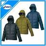 【送料無料】asics(アシックス) ダウンジャケット XA717N メンズ/ユニセックス 冬物アウター
