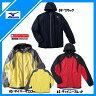 ミズノ(MIZUNO)ウォーマーシャツ32JE4532