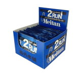 梅丹本舗 梅丹(Meitan) 2RUN(ツゥラン)こってりミネラルタブレット 2粒×15袋 3180-5612