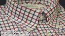 ボタンダウンの新定番。衿のロールの美しさ、体型を選ばない理想的なフィット感を実現したオリジナルシャツ。MADE IN JAPAN