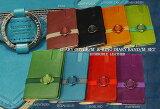 【 グレンロイヤル / GLENROYAL 】 DIARY COVER ( M ) ECO BRIDLE LEATHER ( 革製手帳カバー エコブライドルレザーカバー ダイアリー