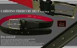 【Neu interesse/ノイ・インテレッセ】■ベルト FiberCure (ファイバーキュア)(30mm幅)3828 【楽ギフ_包装】【あす楽対応】