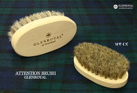 ��GLENROYAL/�����?����ATTENTIONBRUSH