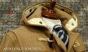 ■TRAD SALE! GLOVERALL / グローバーオール ダッフルコート MID LENGTH MONTY / ミッドレングスモンティ ( BEIGE2 ) 3210/52 メンズ●
