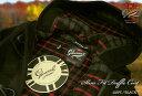 GLOVERALL / グローバーオール ダッフルコート レディース スリムフィット ダッフルコート [ 433/FC ] ( BLACK )●