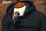 GLOVERALL/グローバーオール ダッフルコート メンズ ( ネイビー ) [ 512CT ] ( クラシックモデル )● 男性用/紳士用/メンズ/アウター/コート/ダッフルコート