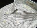 トラディショナルにこだわり続けオーソドックスで伝統的なスタイル[MESSENGER]オリジナルボタンダウンシャツ