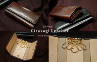 ���饵���쥶��(CirasagiLeather)/����������8229