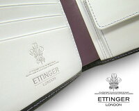 ���åƥ��󥬡���ETTINGER��NAVY-WHITE-PURPLE���쥯�����/2���ޤ����[���������դ�]/141JR