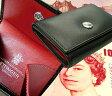 エッティンガー【ETTINGER】■●スターリング・レッドコレクション (コインパース)ST2034DJR / STERLING RED メンズ レザー 小銭入れ コインケース