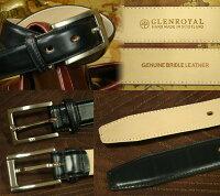 ��GLENROYAL/�����?����BRIDLELEATHERDRESSBELT(BLACK)/�����?��롦�٥��06-5480-BLACK/��/�٥��(�֥饤�ɥ�쥶���ɥ쥹�٥��/���/����)�ڳڥ���_�����ۡڤ������б���