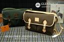 【グレンロイヤル/GLENROYAL】MICRO FIBER FISHING BAG /ショルダーバッグ/02-6193