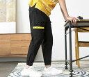 メンズ ロングパンツ パンツ ズボン 下着 カジュアル 男性 ファッション スポーツ 春秋 ゆったり スポーツパンツ