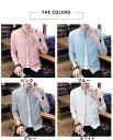 UVカットシャツ 夏用 日焼け止め メンズ 長袖 アウトドア 超軽量 ゆったり 日焼け防止 中丈 薄い 涼しい 紫外線対策