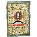 【お得用ケース販売!!】十種雑穀米内容量500g×【10入】