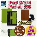 【iPad ケース / iPad Air ケース iPad air