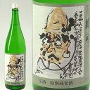 関谷醸造 蓬莱泉 特別純米酒 可1.8L
