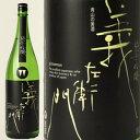 純米吟醸酒義左衛門 1.8L【若戎酒造 三重県 青山町】