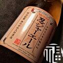 忍ジャーエール 200ml×6本セット【大田酒造 三重県伊賀市】